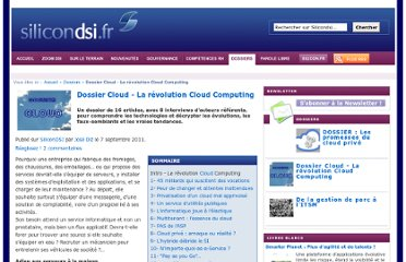 http://dsi.silicon.fr/dossiers/dossier-cloud-la-revolution-cloud-computing-938