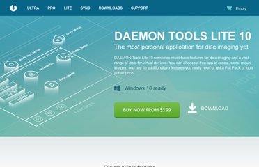 http://www.daemon-tools.cc/eng/products/dtLite
