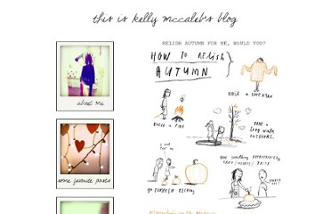 http://kellymccaleb.typepad.com/my_happy_little_life/