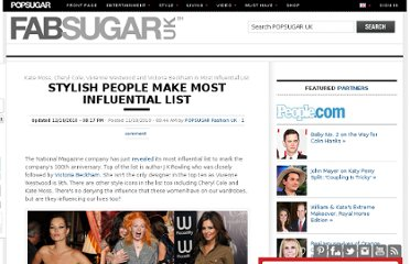 http://www.fabsugar.co.uk/Kate-Moss-Cheryl-Cole-Vivienne-Westwood-Victoria-Beckham-Most-Influential-List-11416578
