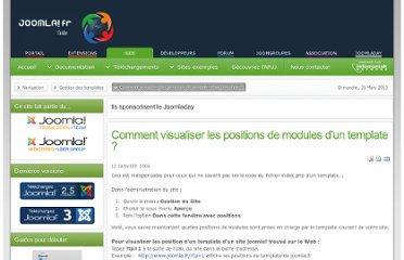 http://aide.joomla.fr/gestion-des-templates/comment-visualiser-les-positions-de-modules-d-un-template