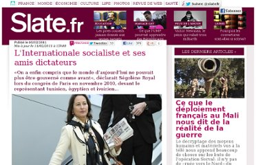 http://www.slate.fr/story/34001/internationale-socialiste-dictateurs