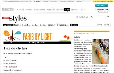http://blogs.lexpress.fr/paris-by-light/