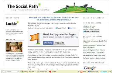 http://www.thesocialpath.com/2011/02/facebook-page-redesign-10-things.html