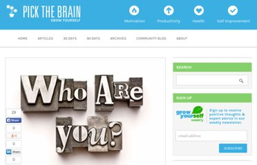 http://www.pickthebrain.com/blog/what%e2%80%99s-my-type-and-why-should-i-care/