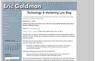 http://blog.ericgoldman.org/archives/2011/02/california_supr.htm