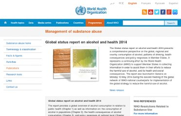 http://www.who.int/substance_abuse/publications/global_alcohol_report/en/index.html