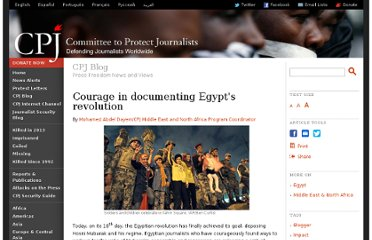http://cpj.org/blog/2011/02/journalists-courage-egypt-revolution.php
