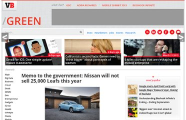 http://venturebeat.com/2011/02/11/nissan-leaf-delays-2011-government-2015-one-million-electric-cars/
