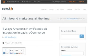 http://blog.hubspot.com/blog/tabid/6307/bid/9309/4-Ways-Amazon-s-New-Facebook-Integration-Impacts-eCommerce.aspx