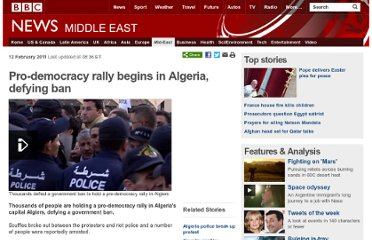 http://www.bbc.co.uk/news/world-middle-east-12438015