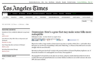 http://articles.latimes.com/2011/feb/07/news/la-heb-depression-gene-20110207