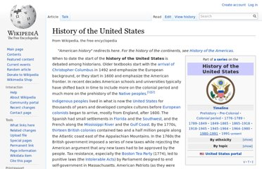 http://en.wikipedia.org/wiki/History_of_the_United_States
