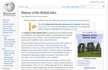 http://en.wikipedia.org/wiki/History_of_the_British_Isles