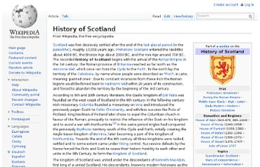 http://en.wikipedia.org/wiki/History_of_Scotland