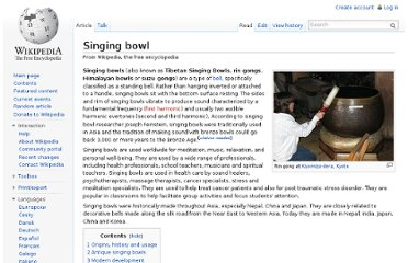 http://en.wikipedia.org/wiki/Singing_bowl