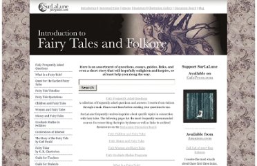 http://www.surlalunefairytales.com/introduction/index.html