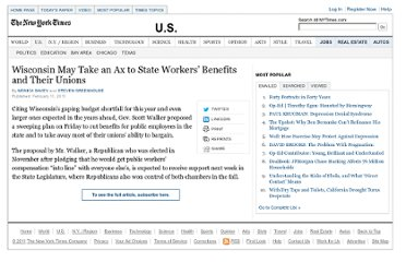 http://www.nytimes.com/2011/02/12/us/12unions.html?hp