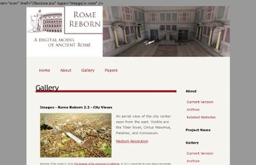 http://www.romereborn.virginia.edu/gallery-current.php