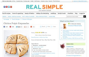 http://www.realsimple.com/food-recipes/browse-all-recipes/chicken-potpie-empanadas-10000001131852/index.html