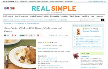 http://www.realsimple.com/food-recipes/browse-all-recipes/slow-cooker-recipe-chicken-bacon-10000000614073/index.html