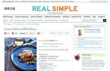 http://www.realsimple.com/food-recipes/browse-all-recipes/lemon-chicken-olives-10000001699462/index.html