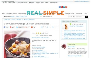 http://www.realsimple.com/food-recipes/browse-all-recipes/slow-cooker-orange-chicken-potatoes-10000001694879/index.html