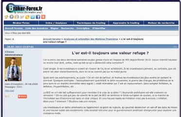 http://www.broker-forex.fr/forum/viewtopic.php?id=1666