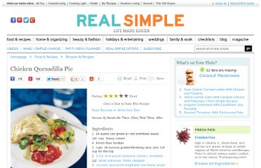 http://www.realsimple.com/food-recipes/browse-all-recipes/quesadilla-pie-10000001587000/index.html