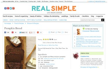 http://www.realsimple.com/food-recipes/browse-all-recipes/pumpkin-bread-10000001548531/index.html