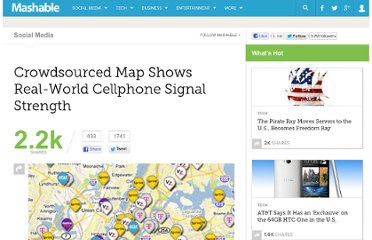 http://mashable.com/2011/02/12/cellphone-signal-maps/