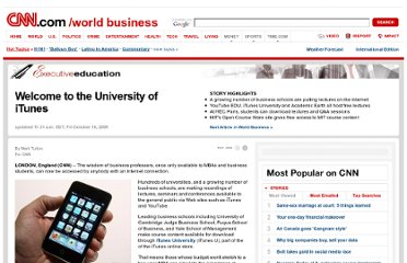 http://www.cnn.com/2009/BUSINESS/10/16/online.university/index.html
