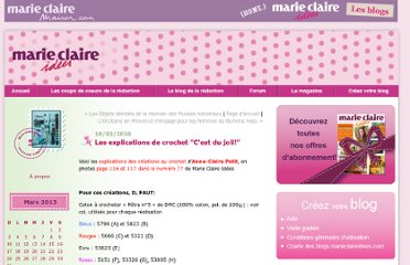 http://mci.blogs.marieclaireidees.com/archive/2010/02/16/les-explications-de-crochet-c-est-du-joli.html