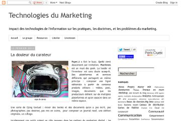 http://i-marketing.blogspot.com/2011/02/rage-de-dents-paper.html