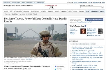http://www.nytimes.com/2011/02/13/us/13drugs.html?_r=1&hp
