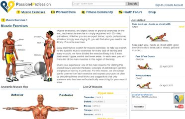 http://www.passion4profession.net/en/muscle-exercises/