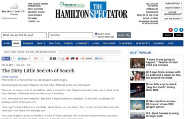 http://www.thespec.com/news/world/article/484704--the-dirty-little-secrets-of-search