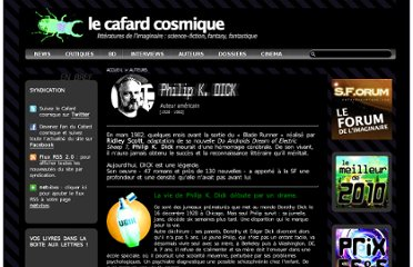 http://www.cafardcosmique.com/Dick-Philip-K,60