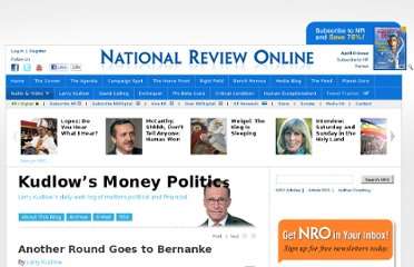 http://www.nationalreview.com/kudlows-money-politics