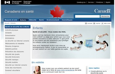 http://canadiensensante.gc.ca/enfants/