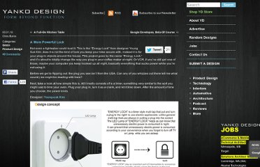 http://www.yankodesign.com/2010/03/31/a-more-powerful-lock/
