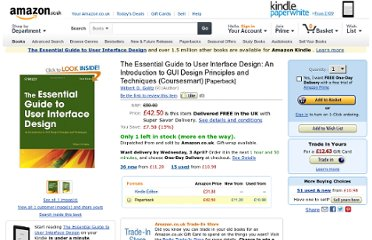 http://www.amazon.co.uk/Essential-Guide-User-Interface-Design/dp/0470053429