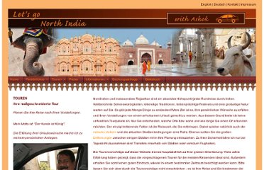 http://www.i-love-my-india.co.in/de/tours.html