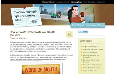 http://www.articulate.com/rapid-elearning/how-to-create-screencasts-you-can-be-proud-of/