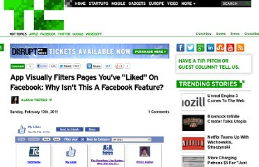 http://techcrunch.com/2011/02/13/facebook-likes/