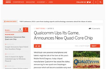 http://thenextweb.com/mobile/2011/02/14/qualcomm-ups-its-game-announces-new-quad-core-chip/