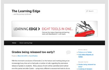http://blogs.edgehill.ac.uk/learningedge/