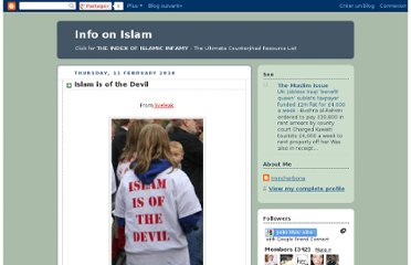 http://crombouke.blogspot.com/2010/02/muslim-rapes-christian-toddler-for.html