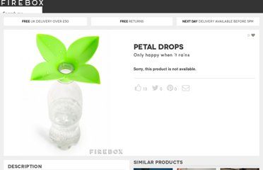 http://www.firebox.com/product/2717/Petal-Drops