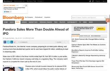 http://www.bloomberg.com/news/2011-02-14/pandora-ipo-rewards-backers-marcus-gotcher-three-years-after-near-failure.html